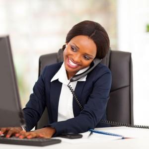 Comprehensive Customer Service