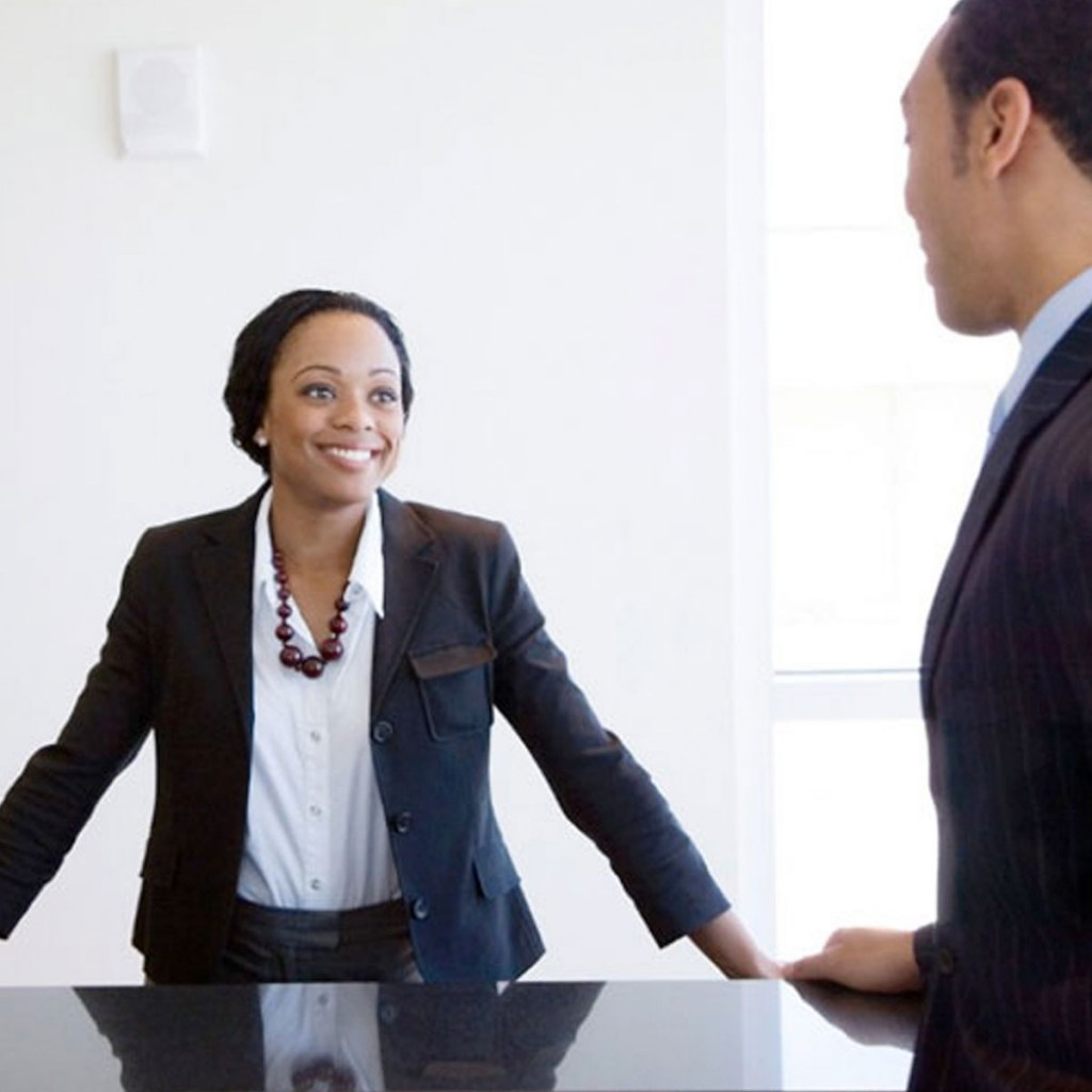 Professional Front Desk Management Certificate Course