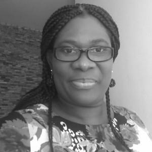 Lola Olaide Stephen