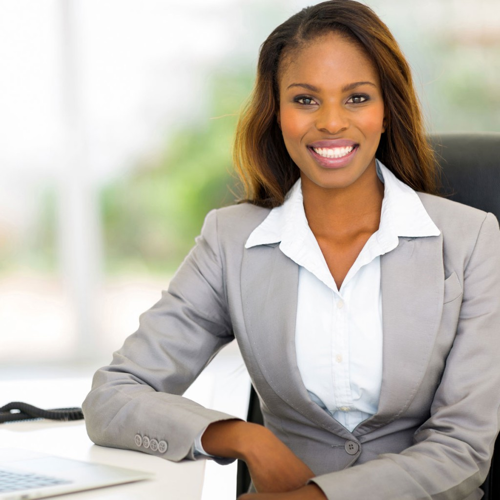 Executive Personal Assistants & Administrators' Masterclass