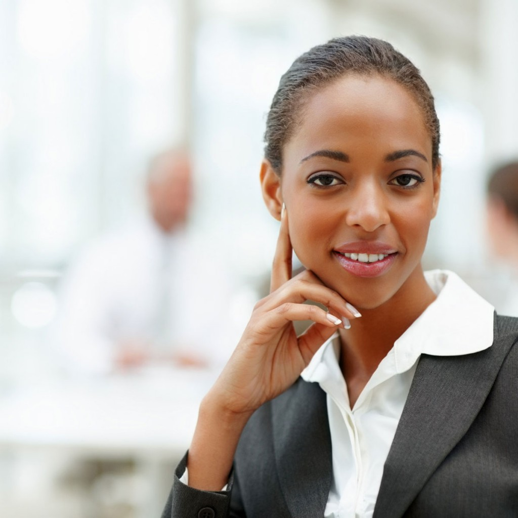 Future Business Leaders Preparatory Course