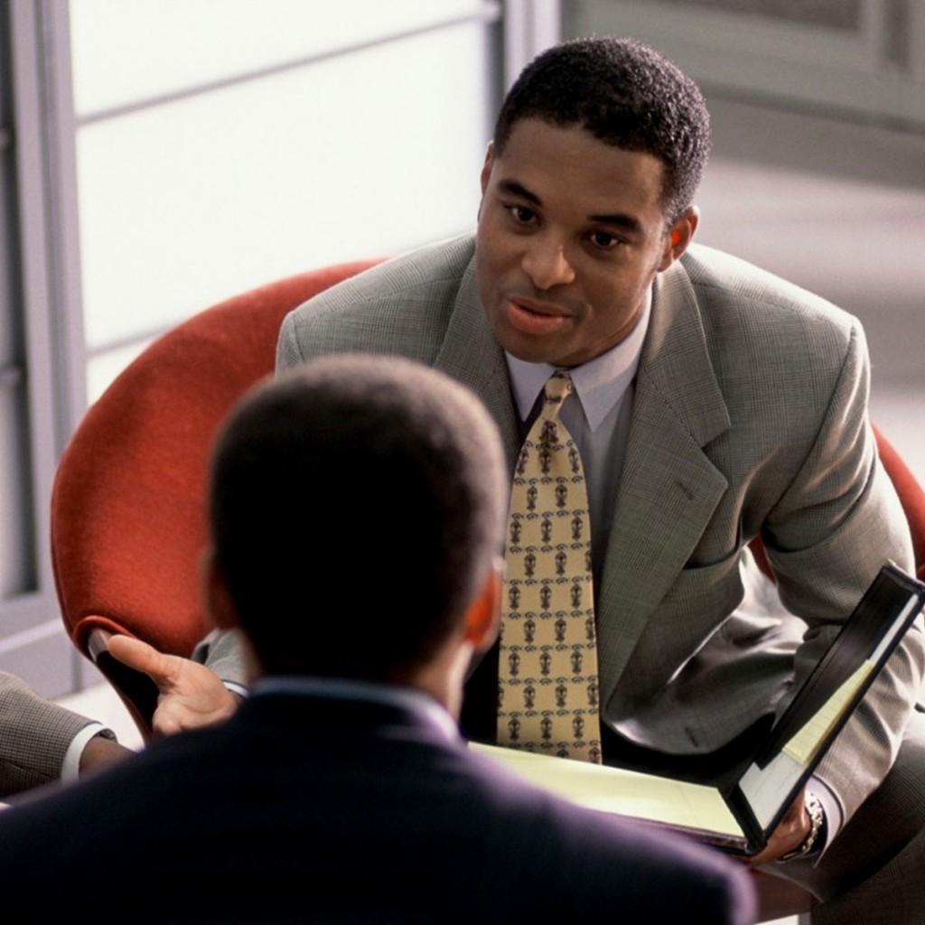 Negotiation, Assertiveness & Bargaining Skills