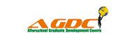 agdc-logo