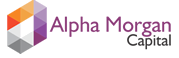 alpha-morgan-capital-logo