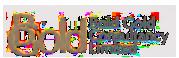 bold-gold-logo