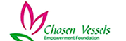 chosen-vessles