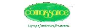 connaissance-logo