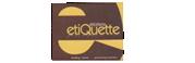 etiquette-logo