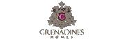 grenades-logo