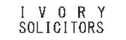 ivory-logo