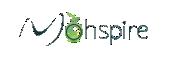 mohsphire-logo