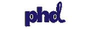 phd-logo
