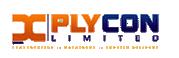 plycon-logo