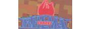 rhema-chapel