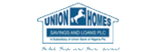 union-homes-logo