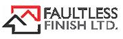 faultless (1)