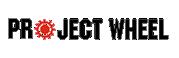 project-wheel