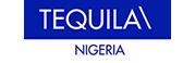 tequila-nigeria