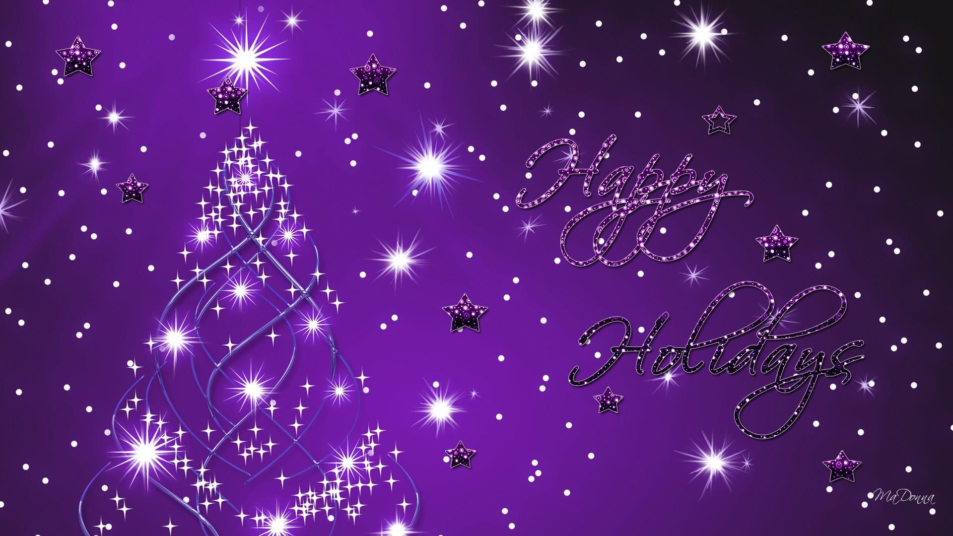 christmas-wallpaper-purple-97840880-1920x1080
