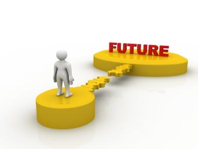 future-planning
