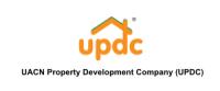 UPDC-Logo