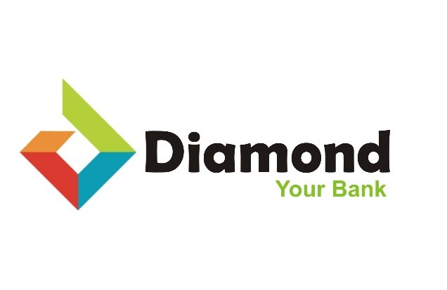 Diamond-Bank-Logo