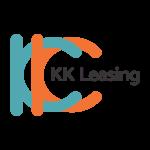 KKLeasing-logo-square